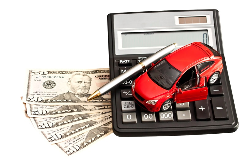 Best Personal Loans For Auto Repair